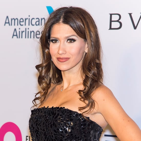 Hilaria Baldwin Parenting Tips