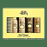 Sun Bum Hair Tripper