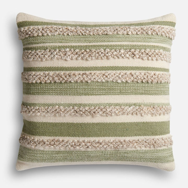 large decorative sofa pillows large sofa pillows sofa.htm sage pillows     fashion dresses  sage pillows     fashion dresses