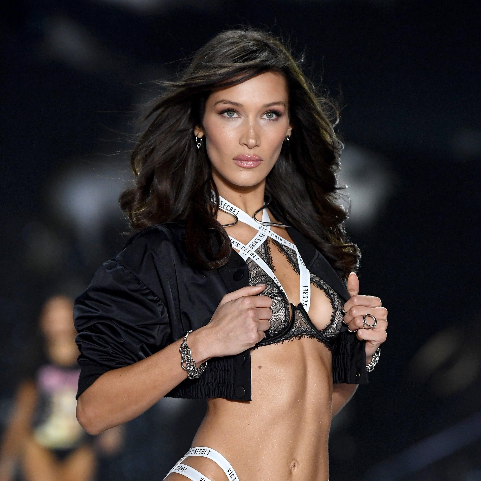 nudes (35 photos), Bikini Celebrity photos