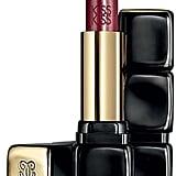 Guerlain Kiss Kiss Lipstick Shaping Cream Lip Colour