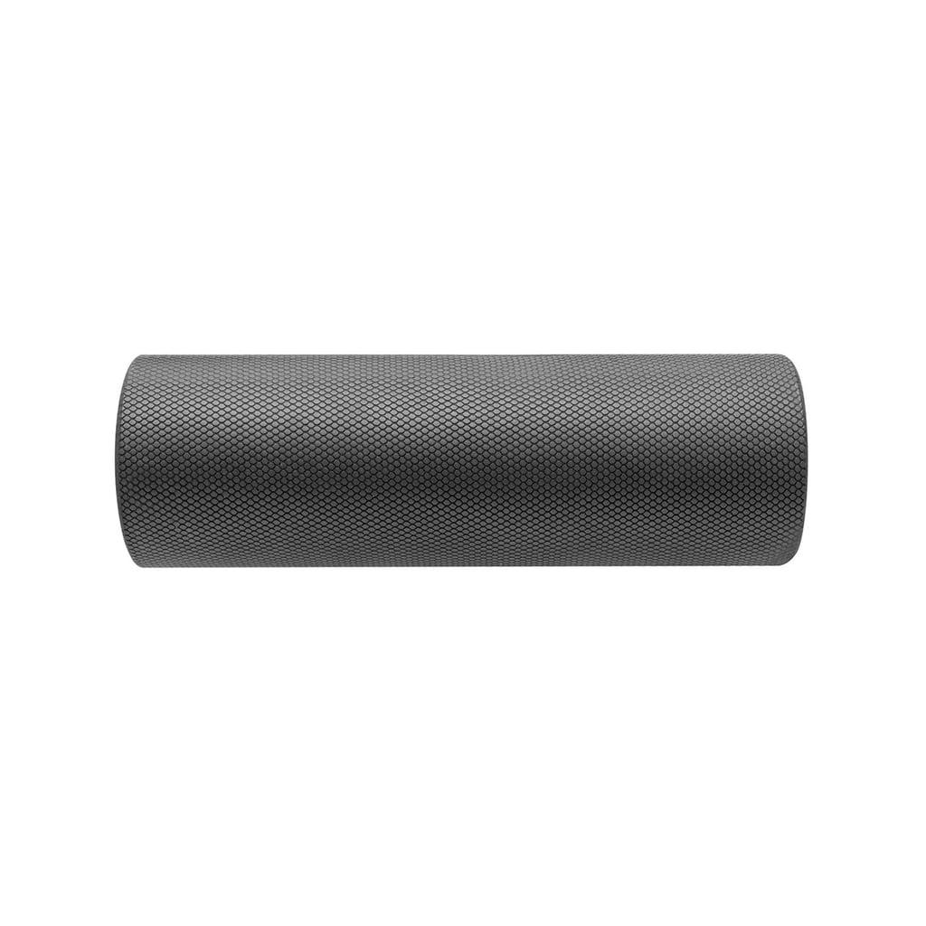 Spri High Density Foam Roller ($49.99)