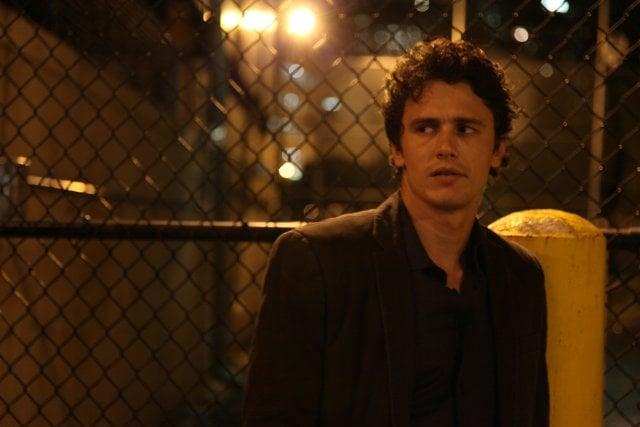 Shadows & Lies (2010)