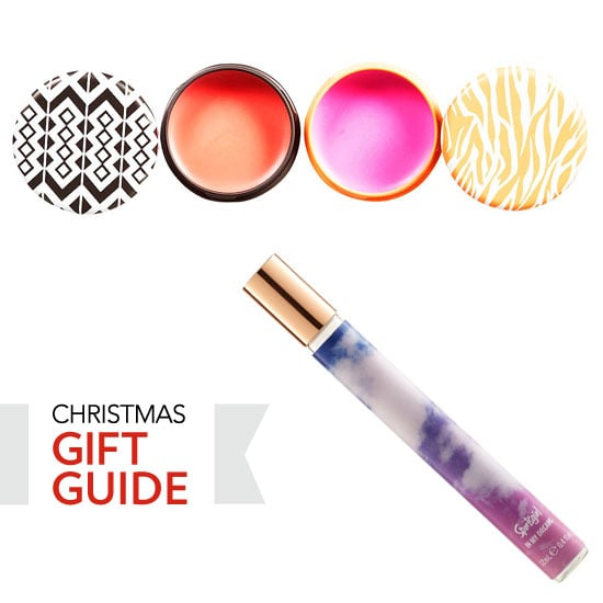 2012 Christmas Gift Guides: Under $10