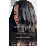 Kristin Ess Hair Signature Gloss Temporary Hair Color in Crystal Quartz