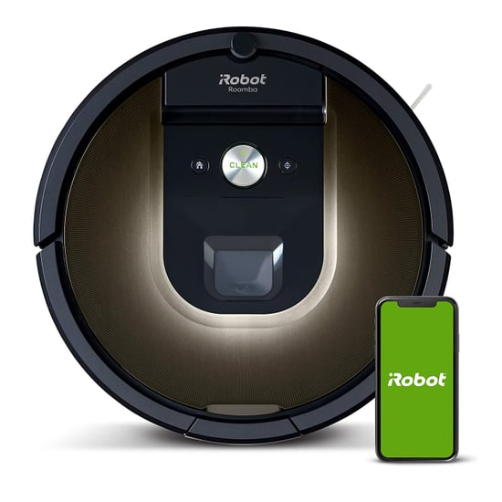 Amazon Prime Day iRobot Roomba on Sale 2020