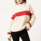 Daydream Sweater