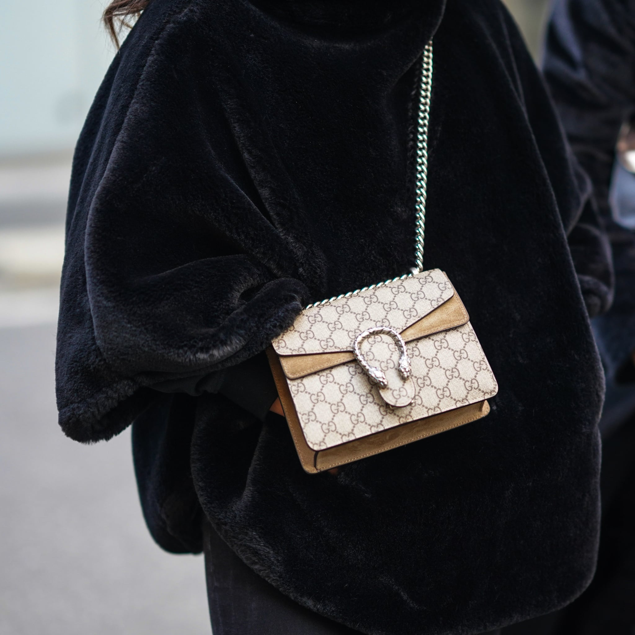 The Best Designer Bags To Invest In For 2020 Popsugar Fashion