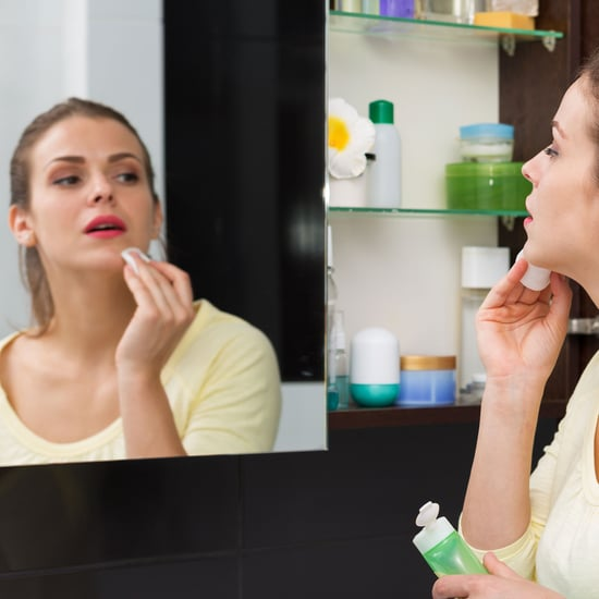 Most Common Beginner Beauty Mistakes