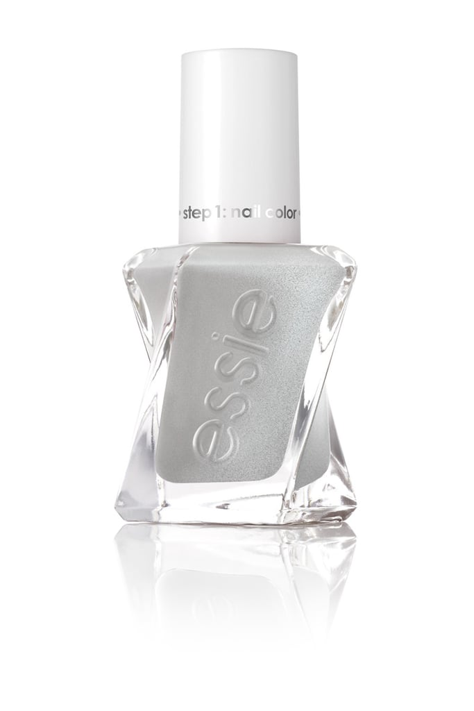 Essie Gel Couture in Fashion Face