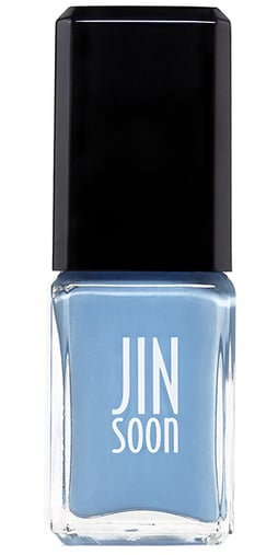 Jin Soon Nail Polish in Aero