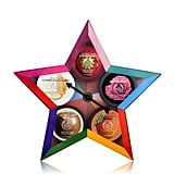 The Body Shop Body Butter Spinner