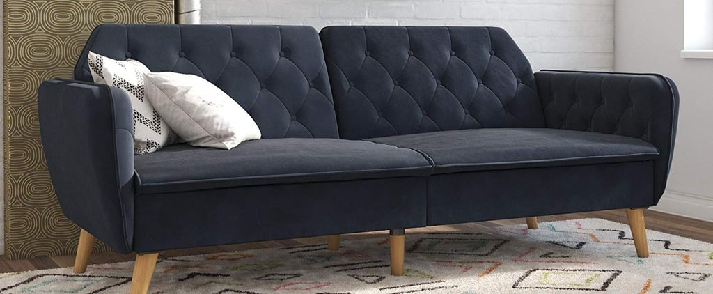 Most Expensive-Looking Furniture on Amazon