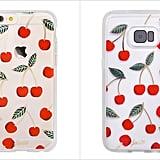 Cherry Companion