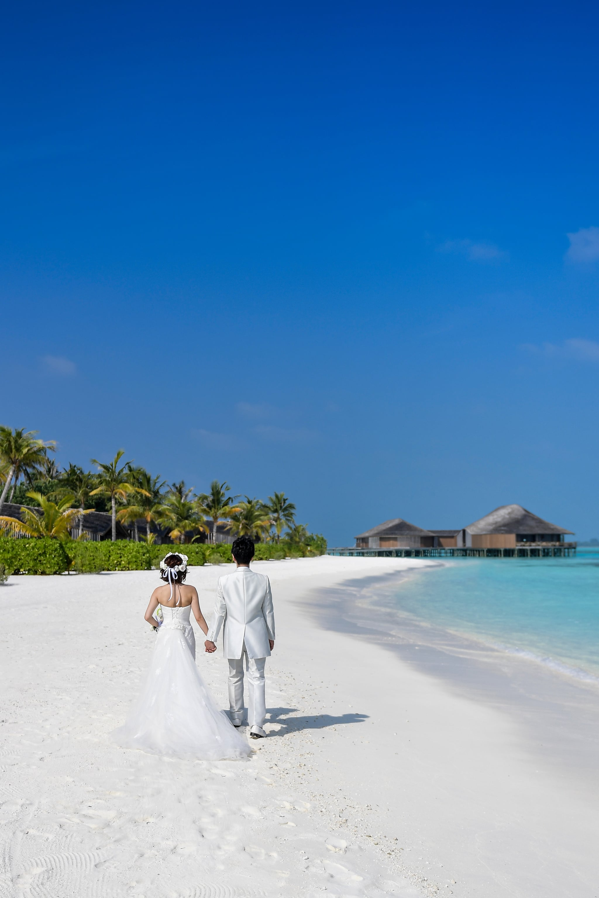How To Legalize A Destination Wedding In The Us Popsugar Love Sex