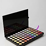 120-Shade Eye Shadow Palette