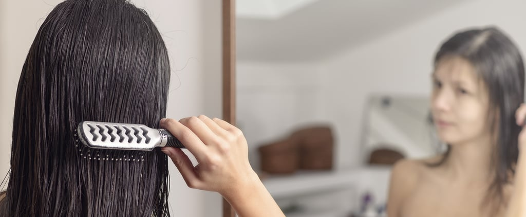 How to Tell If You Have Hair Breakage