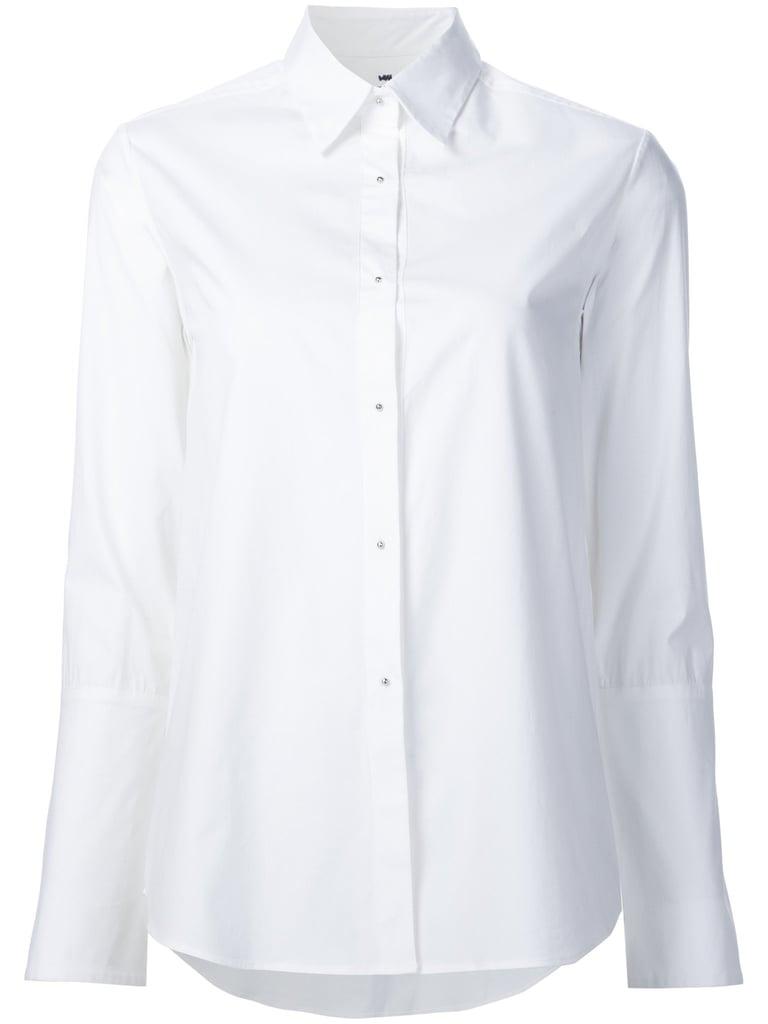 Meghan's Exact Shirt