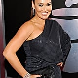 Grammys 2012 Pictures
