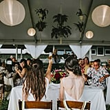 Hawaii Destination Wedding in Oahu