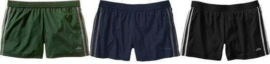 Sale Alert: Old Navy Running Shorts