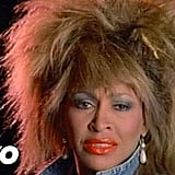 """What's Love Got to Do With It"" by Tina Turner"