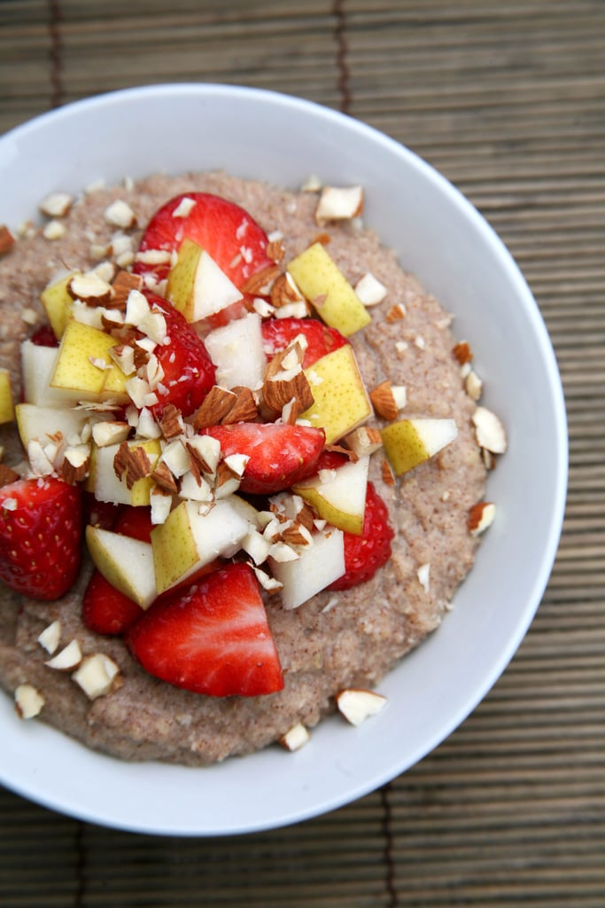 Over 75 Paleo Recipes For Breakfast, Lunch, Dinner, and Dessert