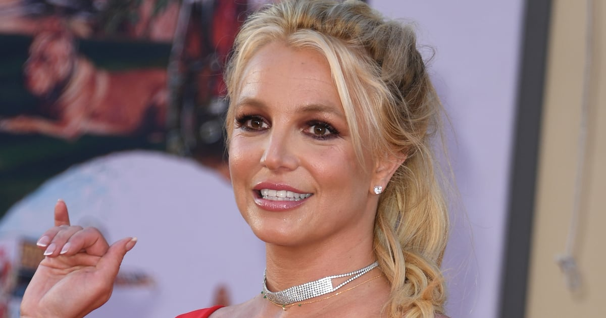 Netflix Is Releasing a Doc About Britney Spears's Conservatorship — Here's What to Know