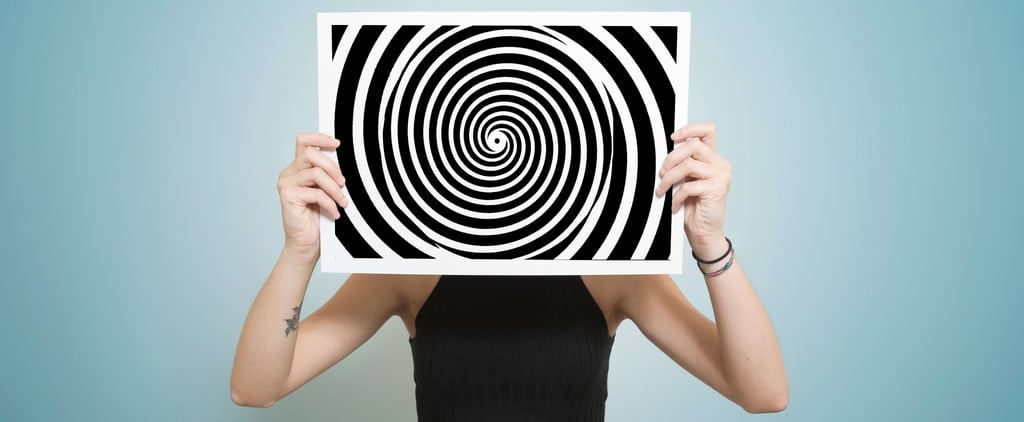Hypnotism for Nail-Biting Habit Experiment