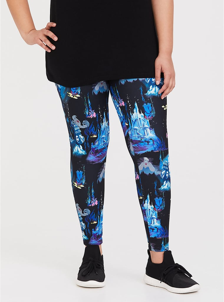 2433383e26 Torrid Launches The Little Mermaid Collection