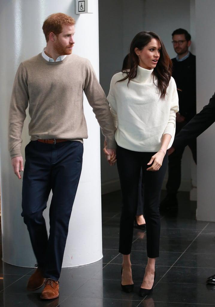 ALLSAINTS UK: Women's trousers and leggings, shop now.