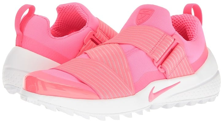 Nike Air Zoom Gimme Golf Shoes Sneaker Gift Guide POPSUGAR