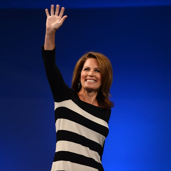 Michele Bachmann's Pricey Cut