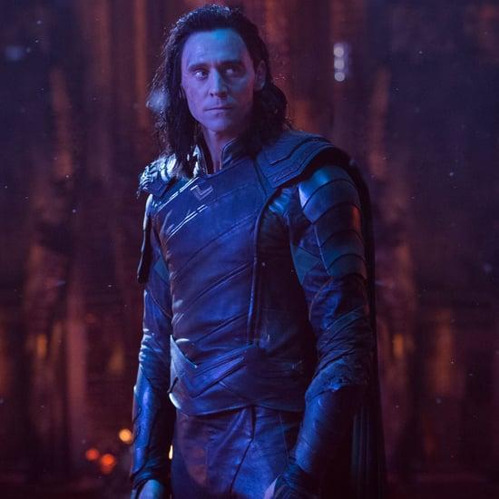 Where Is Loki After Avengers: Endgame?