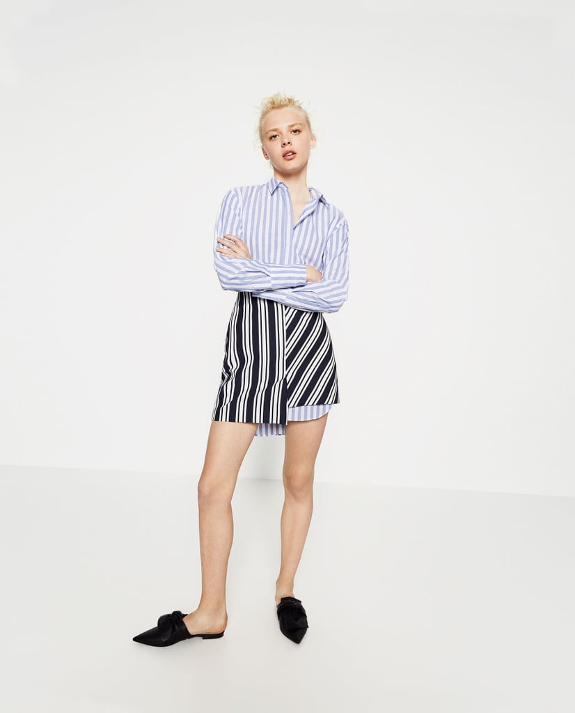 Best Pieces From Zara This Summer