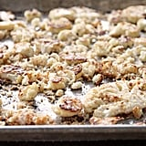 Ina Garten Recipe: Roasted Cauliflower Snowflakes