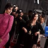 Sexy Camila Cabello Pictures 2019