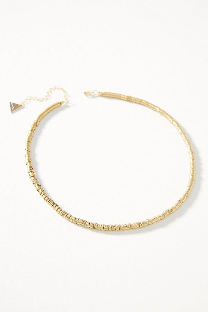 Cressida Necklace