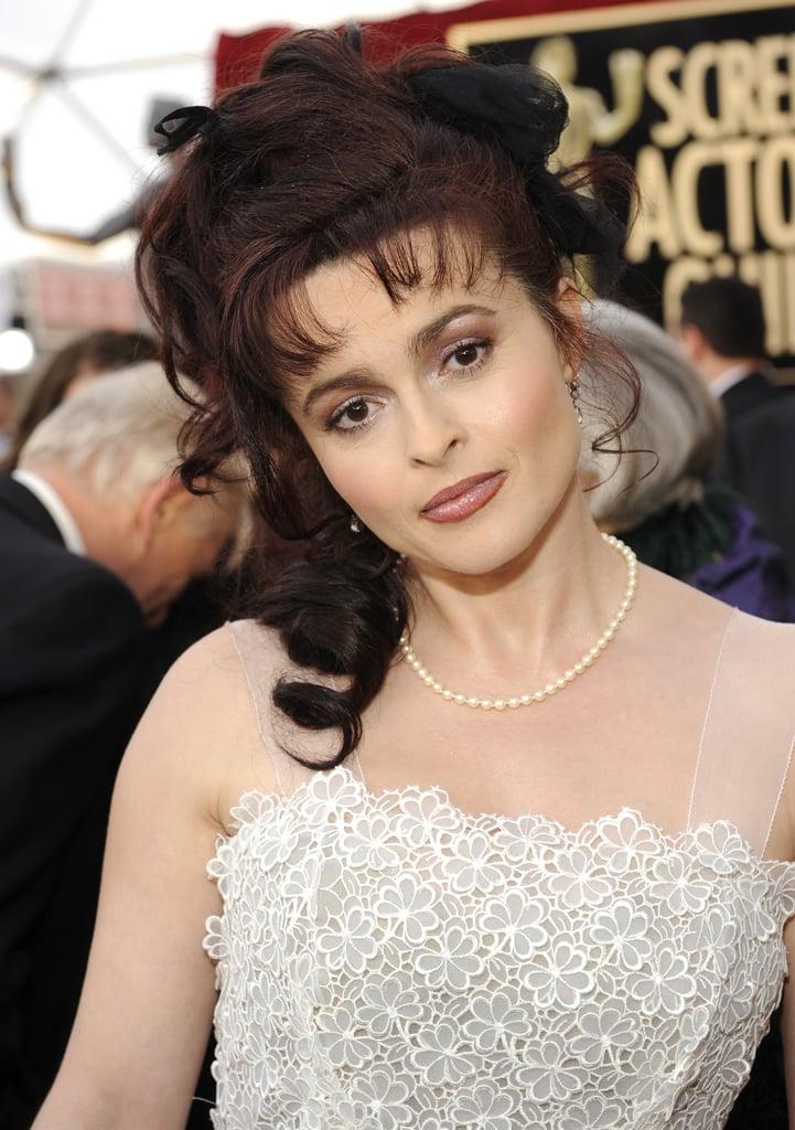 Miss: Helena Bonham Carter, 2011