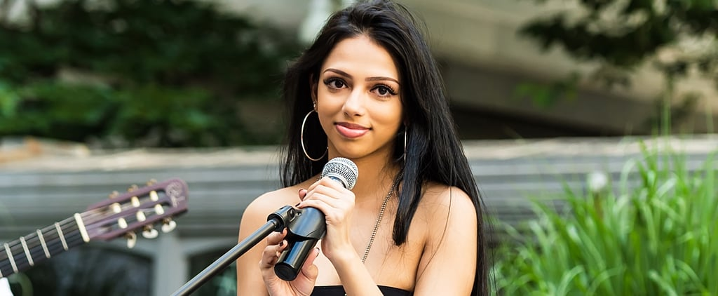 Old Features a Song by M. Night Shyamalan's Daughter Saleka
