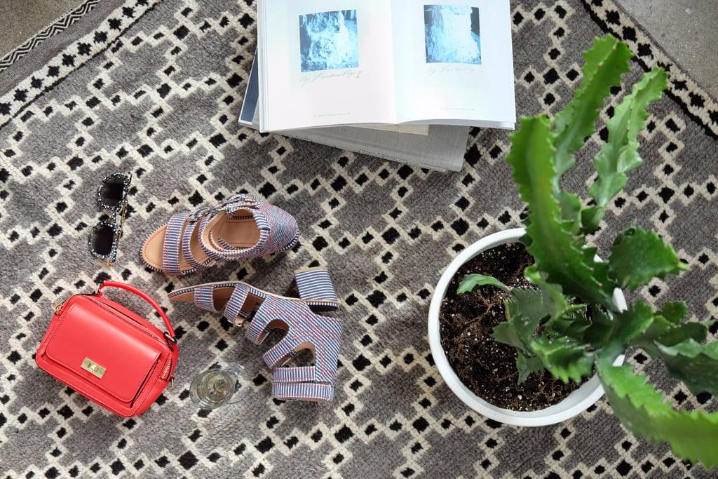 Best interior design coffee table books 2017 popsugar for Best home decor books 2017