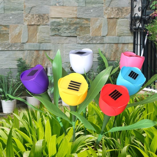 Cheap Amazon Outdoor Decor