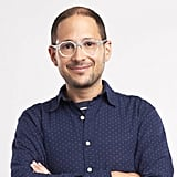 Joseph Aaron Segal, Project Runway Season 11