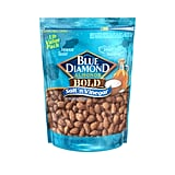 Blue Diamond Almonds, Bold Salt 'n' Vinegar