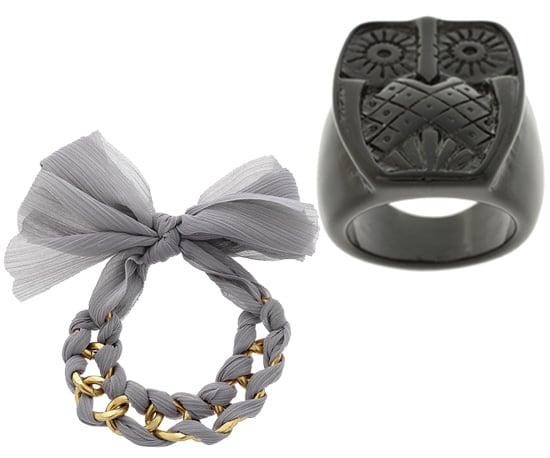 Do You Buy Jewellery Online?