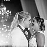 LGBTQ+ Wedding Photos