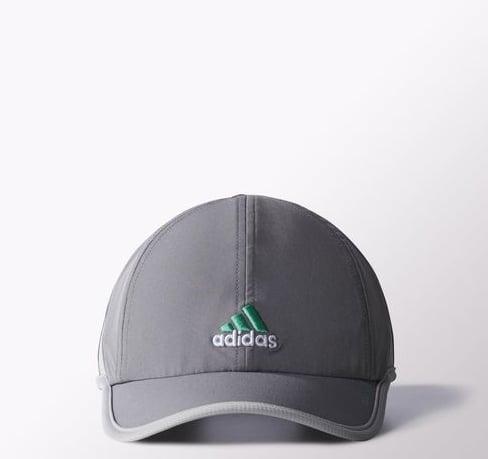 Adizero 2 Training Cap