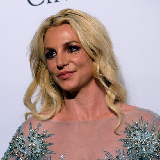 Jamie Spears Remains Part of Britney Spears' Conservatorship