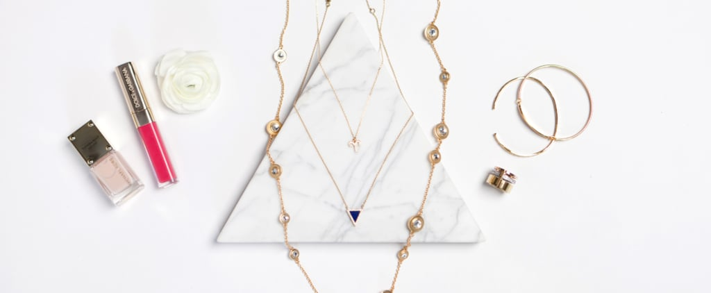 30 Pieces of Jewelry to Give Your Mom on Her Special Day