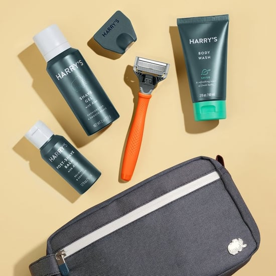 The Best Gift Ideas For Men in Their 20s | 2020